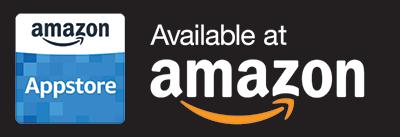 Play Juice Jam on Amazon