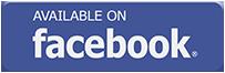 Play Juice Jam on Facebook
