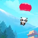 Panda Pop Screenshot 3