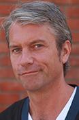 Chris DeWolfe